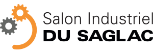 Salon industriel du Saguenay–Lac-Saint-Jean