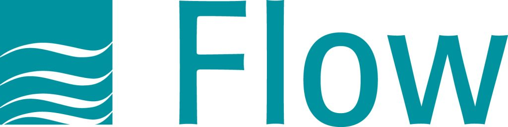 Flow International (USA) | Salons industriels