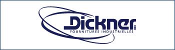 logo_dickner_350x100