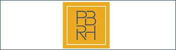 PB Dimension RH, partenaire du SIB 2021
